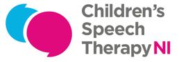 Children's Speech Therapy NI | Belfast
