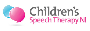 Children's Speech Therapy NI | Belfast